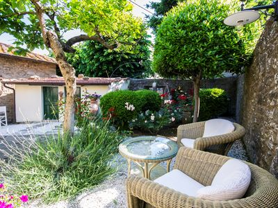 CHARMING FARMHOUSE in Cortona with Wifi. **Up to $-349 USD off - limited time** We respond 24/7