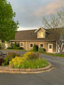 Photo for Fly-In or drive in Beautiful Montana Home in a Flyin Ranch style Community
