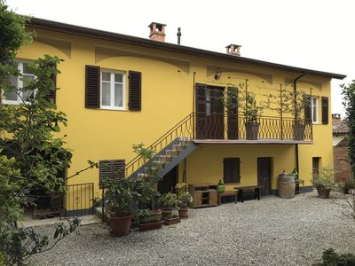 Photo for Noi Due - Guest House