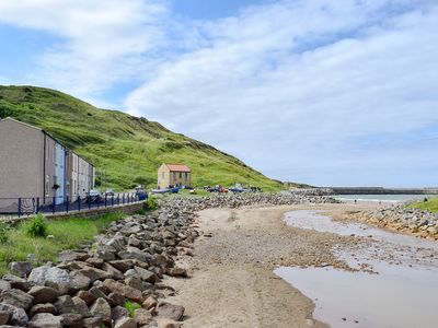 Photo for 3 bedroom accommodation in Skinningrove, near Whitby