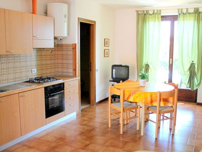 Photo for Nice residence with 2 swimming pools, ideal for families with children