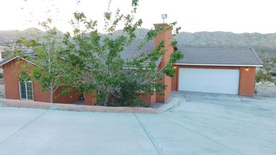 Photo for Spacious & Comfortable, Fully Furnished Family Friendly 3 Bed 2 Bath Home