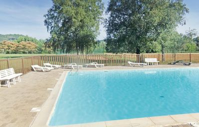 Photo for 3 bedroom accommodation in Limeuil