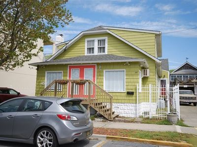 Photo for North Rehoboth Elegant 4BR Pet Friendly Home!