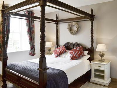 Photo for 1 bedroom accommodation in Whittingham near Alnwick