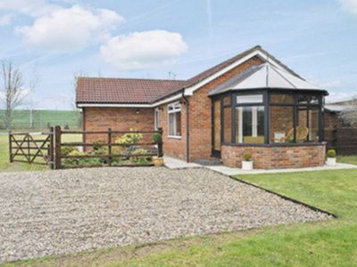 Photo for 1 bedroom accommodation in Withersfield, near Cambridge