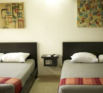 Photo for 1BR Bed & Breakfast Vacation Rental in Puntarenas, Costa Rica