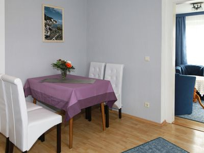 Photo for Vacation in a quiet location in close proximity to the Baltic Sea