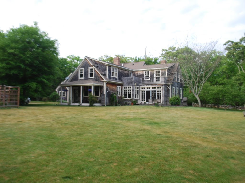 west tisbury muslim singles This single-family home is located at 301 north rd, west tisbury, ma 301 north rd is in west tisbury, ma and in zip code 02575 301 north rd has 3 beds, 3 baths, approximately 1,608 square feet and was built in 1850.