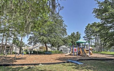 Photo for Pet Friendly 3BR Kissimmee Home Near Disney w/Private Pool IC03JE/2567