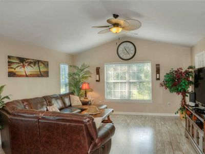 Photo for 3BR Condo Vacation Rental in Myrtle Beach, sc