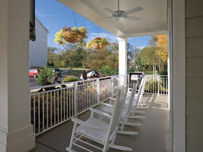 Photo for Sunny Club Wyndham Nashville, 1 Bedroom Suite, Discover Tennessee's Savory Delights