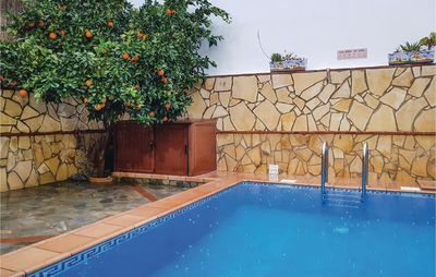 Photo for 3BR House Vacation Rental in El Bosque