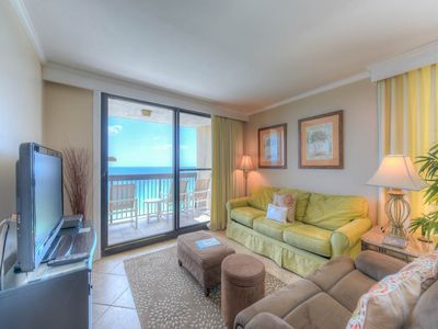 Photo for SunDestin 1812 - Book your spring getaway!