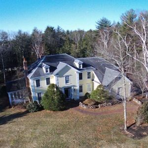 Photo for Minutes from North Hampton Beach, 5700 sqft property with heated pool & jacuzzi