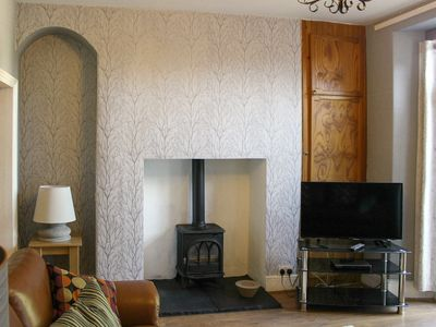 Photo for 3 bedroom accommodation in Kendal