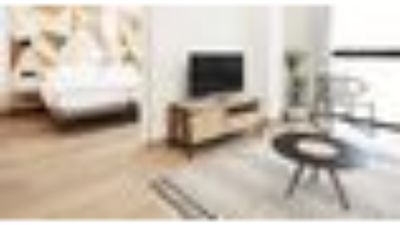 Photo for APARTMENT TWO RIOS AINSA ONE BEDROOM FOR 4 PEOPLE 11