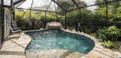 Photo for 5BR House Vacation Rental in Clearwater, Florida
