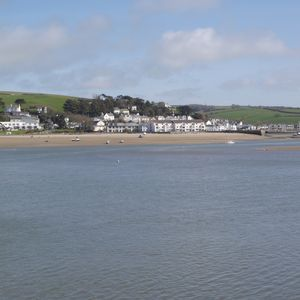 Photo for Holiday Cottage In Appledore