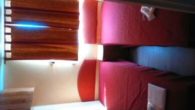 Photo for Marilandes mobile home village vacance 4 * - Location n * 383