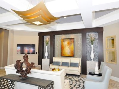 Photo for Solterra Five-bedroom