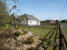 Photo for 2BR Bungalow Vacation Rental in Boyle Carrick on Shannon, County Roscommon