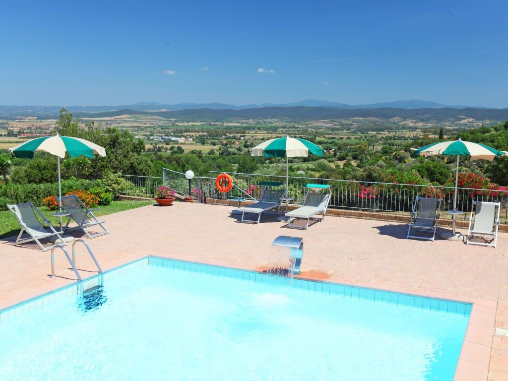scarlino tuscany coast apt 118305 apartment in scarlino with