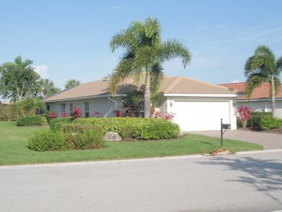 The Reserve at Estero Pool Home, 3B/2B, 10 min to Malls, Beach, RSW and FGCU!