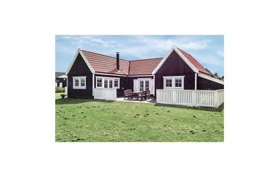 Photo for 2 bedroom accommodation in Vejby