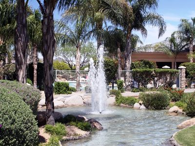Photo for *** Sale*** Spring Break in Scottsdale! March 17-24. 3Bdr/2Ba.