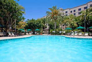 Photo for 1BR Condo Vacation Rental in Anaheim, California