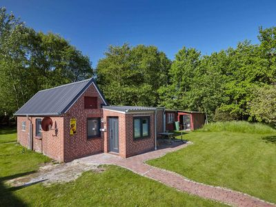 Photo for Holiday home for 2 persons Nr. 2 Düneck 8