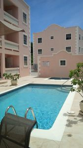 Photo for Pene's Place 2Brm Condo. 2 Min Walk To The Beach