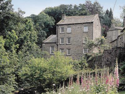 Photo for 1 bedroom accommodation in West Burton, near Aysgarth