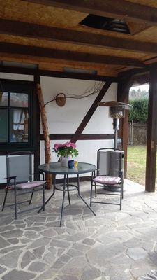 Photo for 1BR House Vacation Rental in Granzow, MV