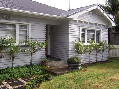 Photo for Great central holiday location - Avail. New Years!