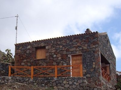 Photo for Casa Rural el Chorro for 2 people