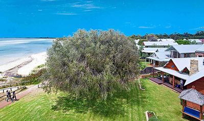 Photo for Beach House Dunsborough