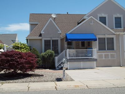 Photo for 4BR House Vacation Rental in Diamond Beach, New Jersey