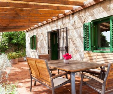 Photo for 4BR House Vacation Rental in DUBROVNIK
