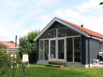 Vacation home Sjelborg  in Esbjerg V, South - western Jutland - 4 persons, 2 bedrooms