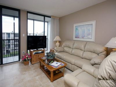Photo for Sundial D409  Nice One Bedroom at Sundial
