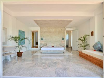 Photo for Shell Villa with Private Dipping Pool