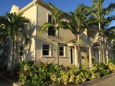 Photo for 3BR House Vacation Rental in Mount Standfast, St. James