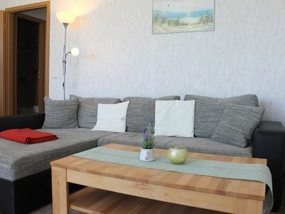 Photo for Apartment / app. for 2 guests with 38m² in Grömitz (1819)