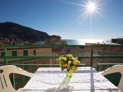 Photo for 2 bedroom accommodation in Levanto