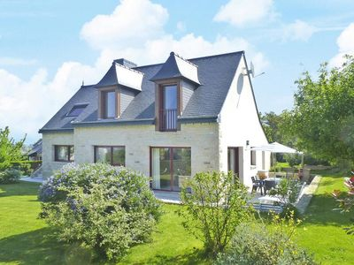 Photo for holiday home, Plangenoual  in Côtes d'Armor - 6 persons, 3 bedrooms