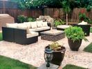 2BR House Vacation Rental in San Jose, California