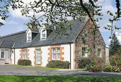 Photo for 3 bedroom accommodation in Kildary, near Tain