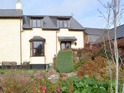 Photo for 2 bedroom accommodation in Brompton Ralph, near Wiveliscombe